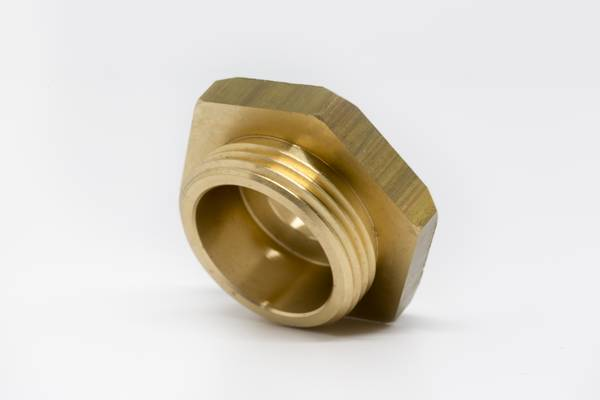 turned brass parts motor industry