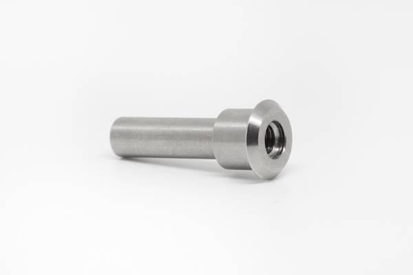 turned parts manufacture for automotive sport & leisure sectors