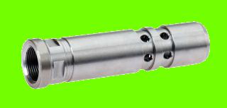 fabricant pièce inox, aluminium, acier industrie automobile